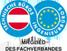 Logo Ingenieurbüros